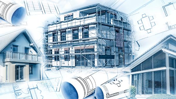 MaxxResult - Bauwirtschaft